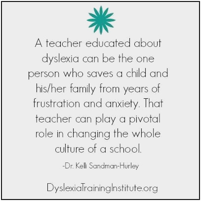 signs-of-dyslexia-in-kindergarten-best-of-17-best-ideas-about-dyslexia-quotes-on-pinterest-of-signs-of-dyslexia-in-kindergarten.jpg