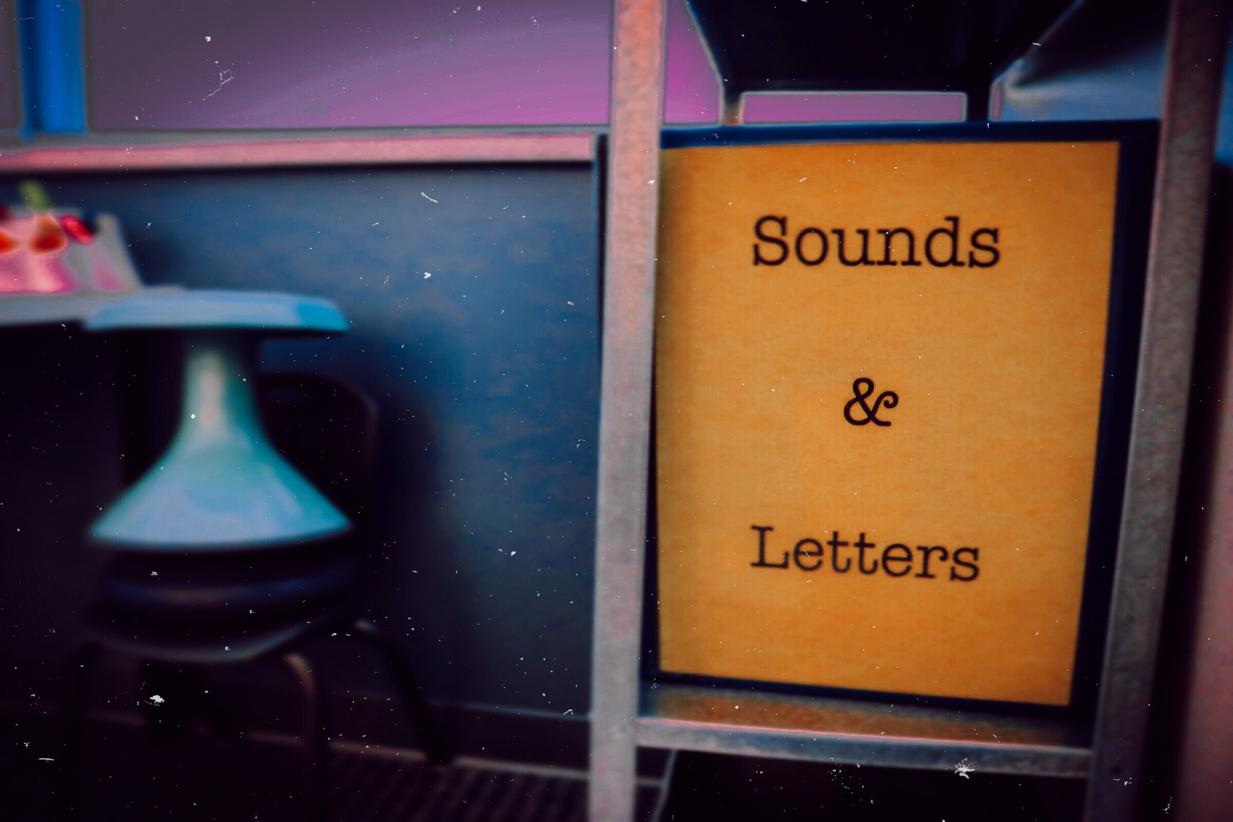 sounds and letters.JPG