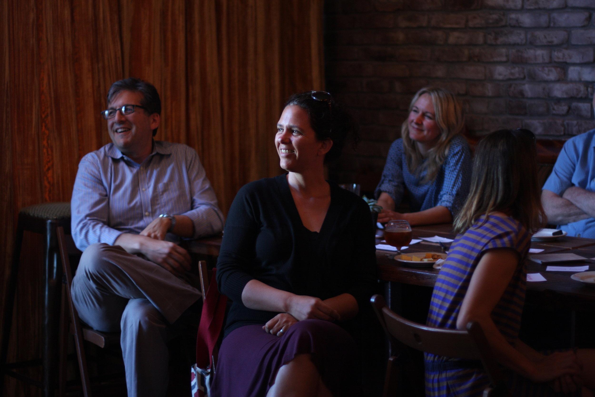 Lori Eberly Speaking Event (7).JPG