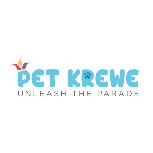 PetKrewe-Color.png