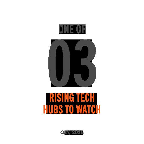 RisingTechHub.png