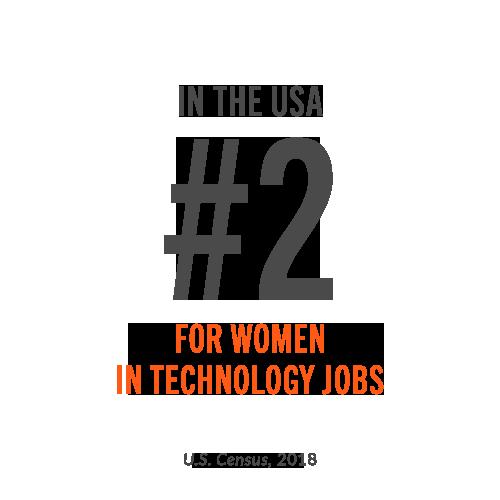 WomeninTech.png