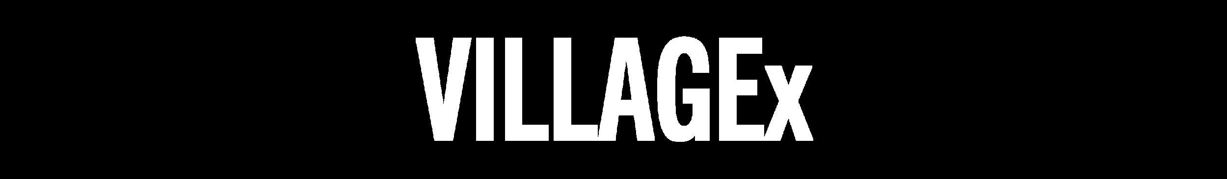 VILLAGEx-Header.png
