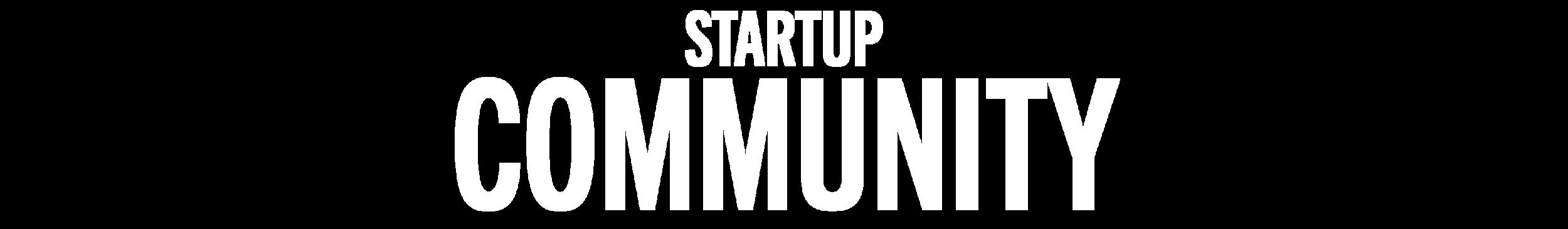 StartupCommunity-Header.png