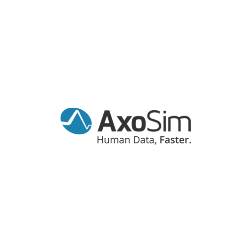 AxoSim-Color-Final.png