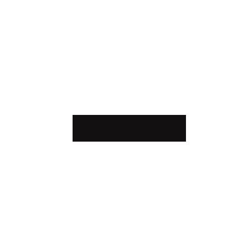Krewe-Final.png