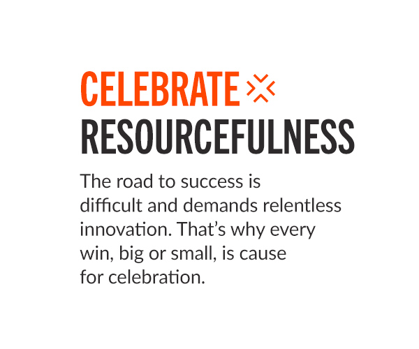 Celebrate-Resourcefulness-v3.jpg
