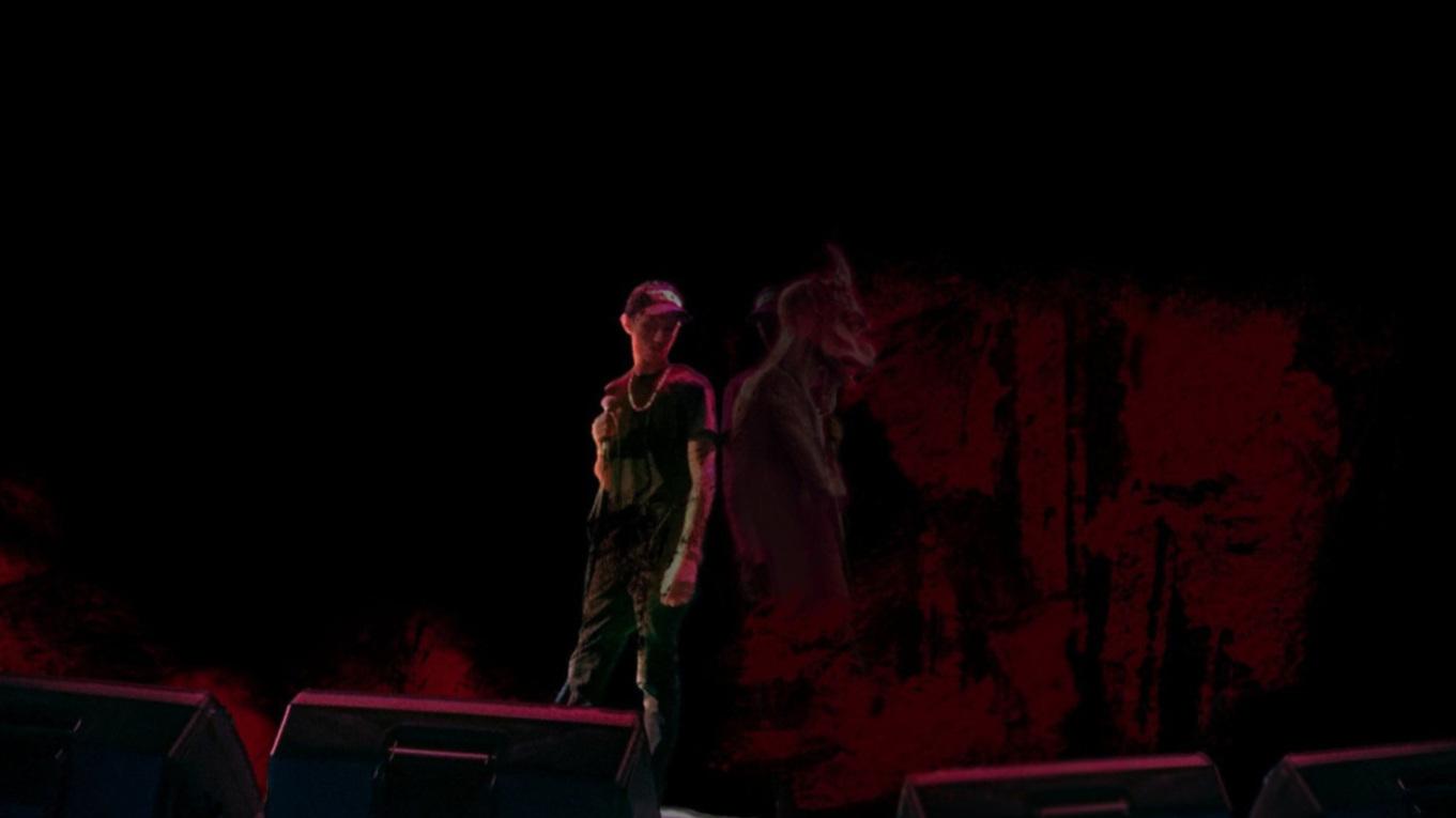 Revolution by Illuminati King-Now Available