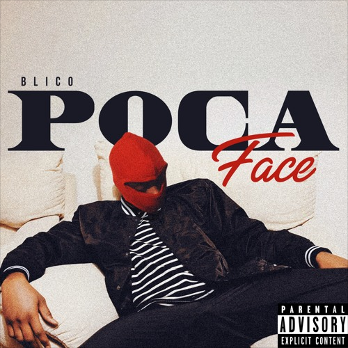 POCA FACE BY BLICO GUALLA NOW ON SOUNDCLOUD -