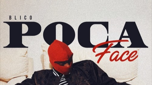 Poca Face by Blico Gualla now on Soundcloud