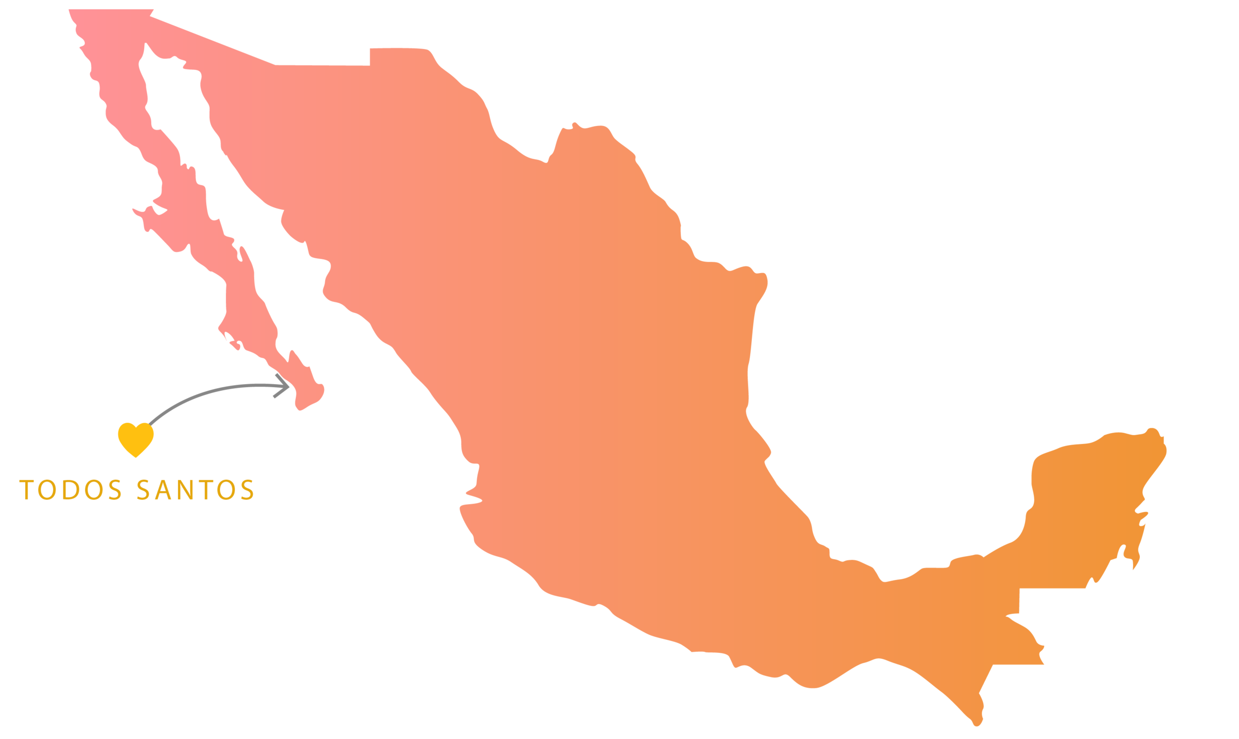 mexico_outline-01.png