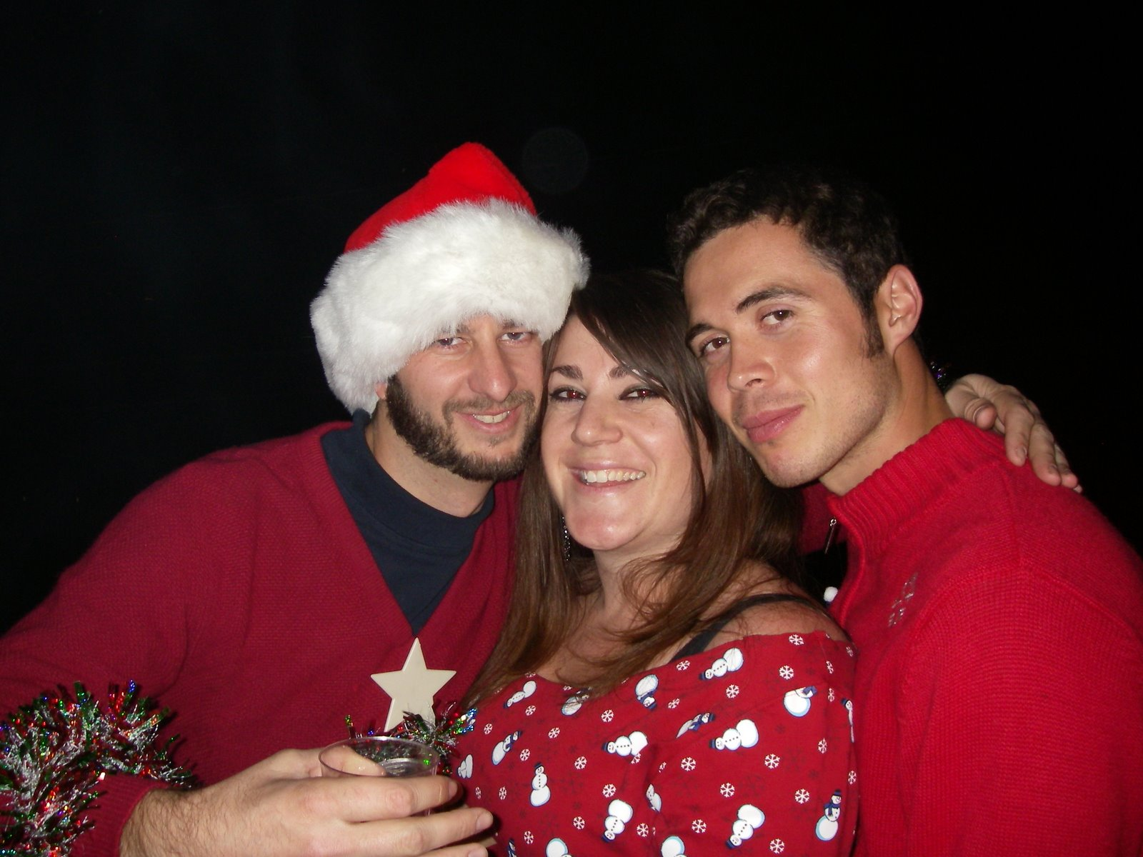 Bad sweater party 029.jpg