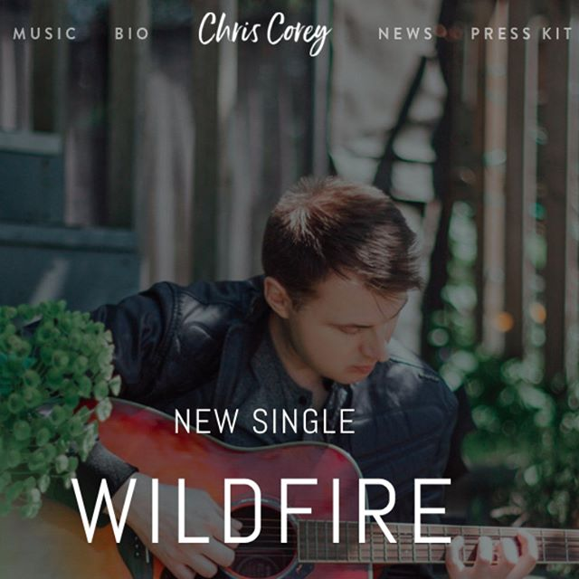 Want to hear some new music by Chris Corey?  Feel free to check out my new website!  #newwebsite #popmusic #rockmusic #goodmusic #musician #poprock #singersofinstagram #canadiansinger #yvrmusicscene #chriscoreymusic#indiepop  www.chriscoreymusic.com