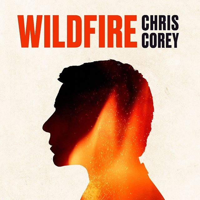 """NEW SINGLE """"Wildfire"""" out now. Big 80's pop vibe. You'll dig it!  www.chriscoreymusic.com  Also big thanks to @mflutedesign for the album cover!  #80smusic #throwback #spotifyplaylist  #wildfire #popmusic #indiemusic #vancity  #singersongwriter #newmusic #top40 #1980s #canadianmusic #vancouvermusicscene #billyidol #duranduran #madonna  #brucespringsteen #carlyraejepsen  #cyndilauper #newwave #malesinger"""