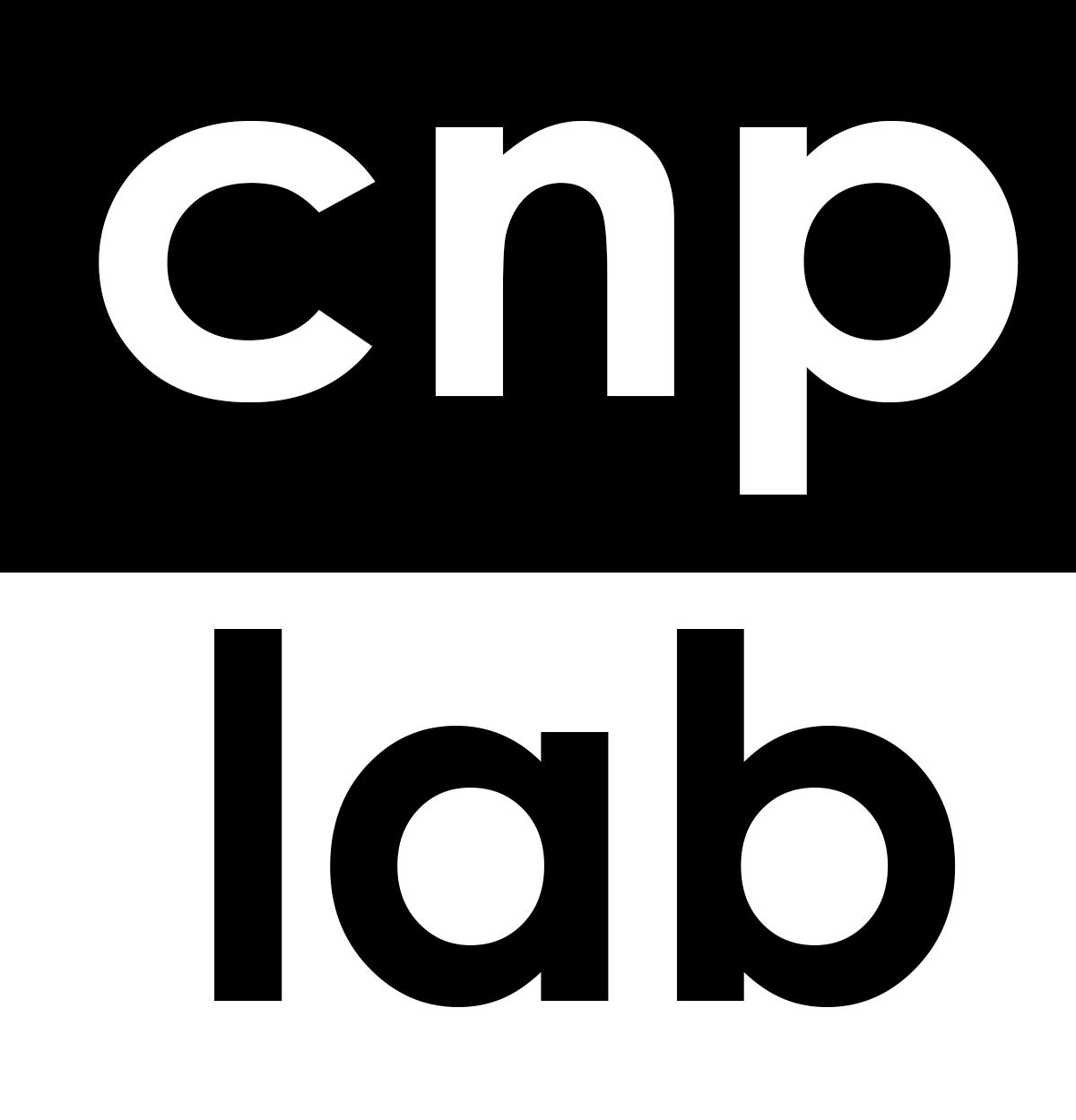 cnplab.png