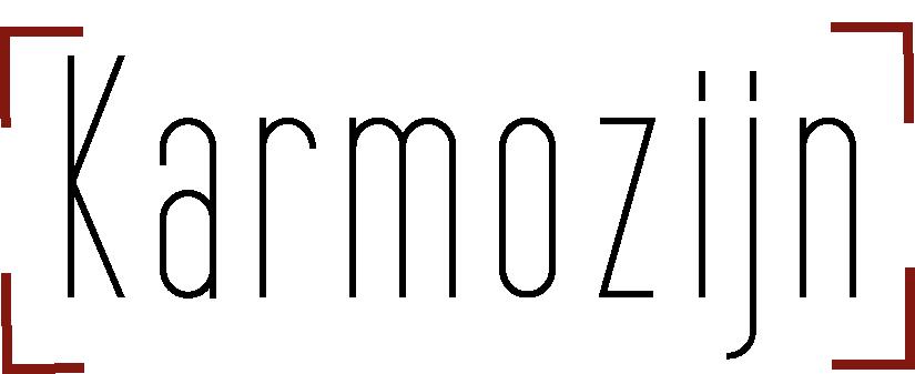 Karmozijn.png