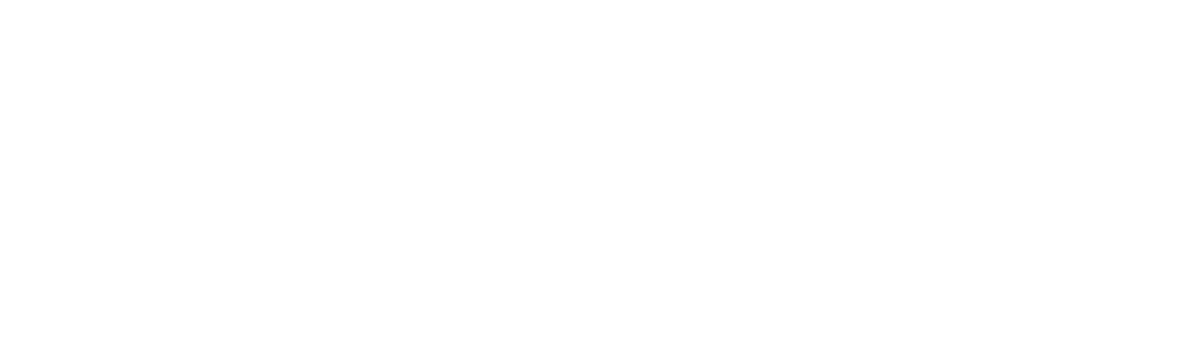 Karmozijn-wit.png