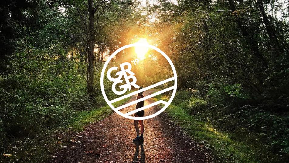 Ginger Runner Global Run 2019