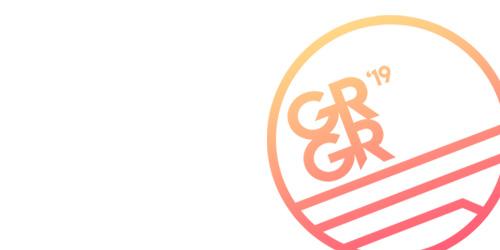 $8 - GRGR 2019 Digital Only registration