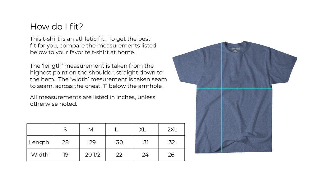 M-CVC-Size-Chart_1800x.jpg