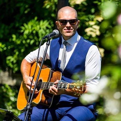 http://www.guitaristforweddings.co.uk