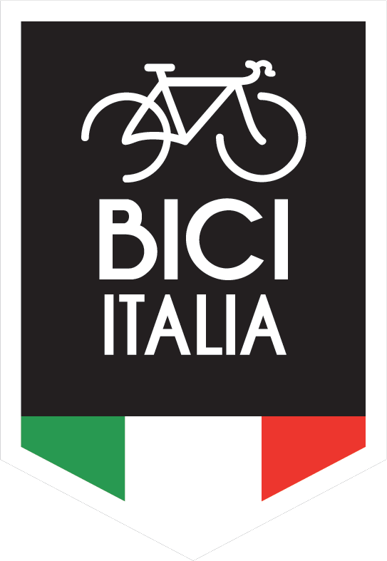 BICI BADGE LOGO-2.png