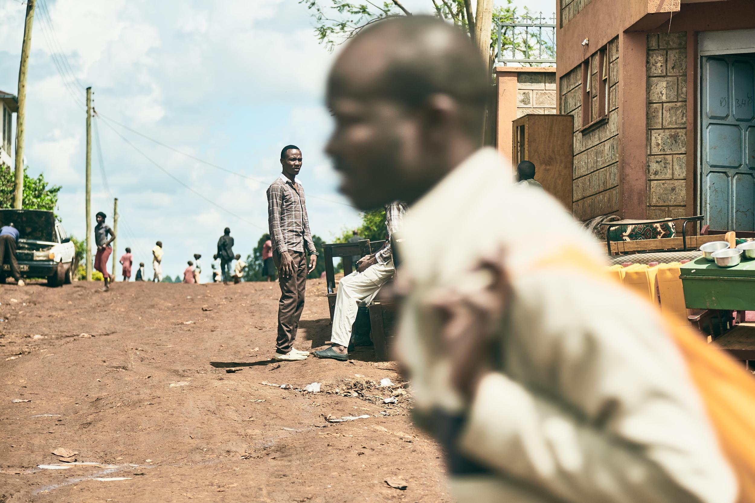 JLP_africa_0013.jpg