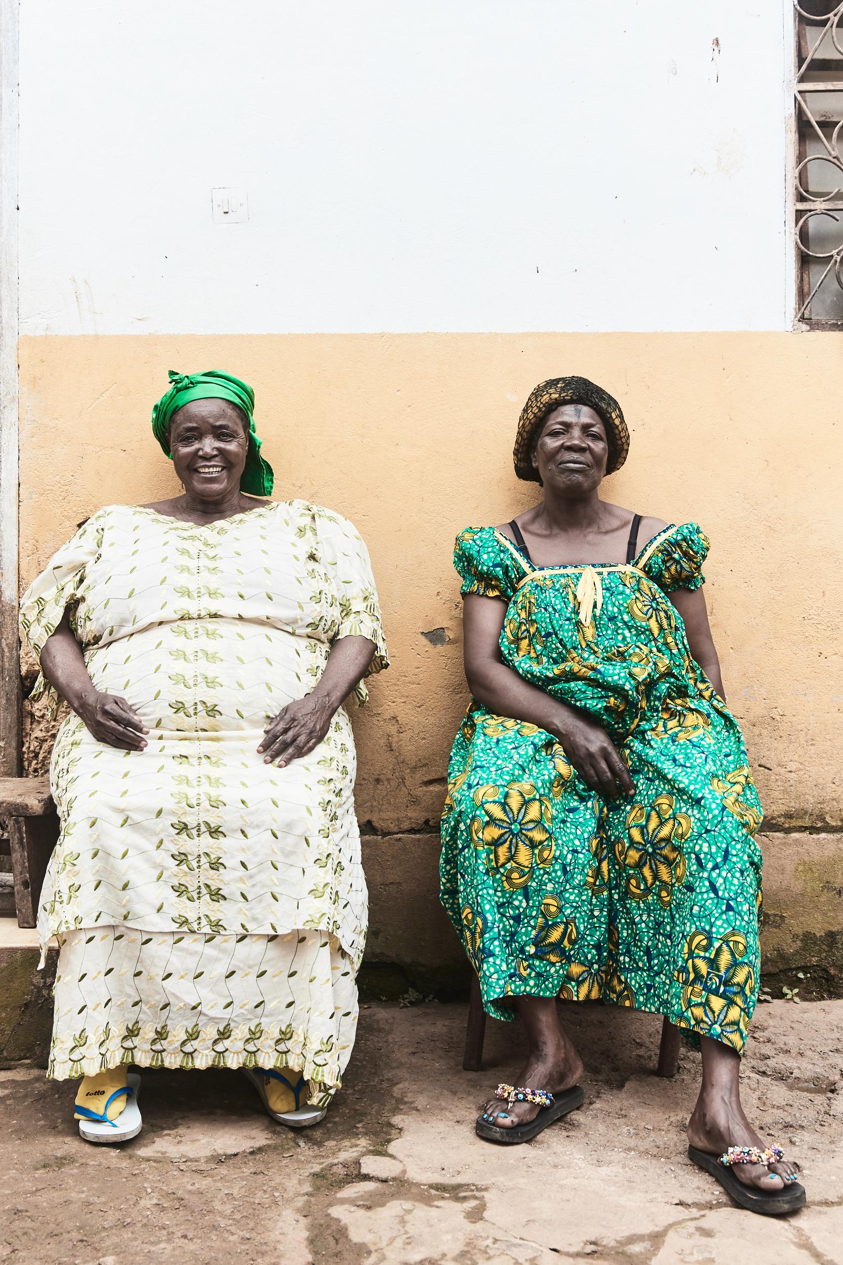 JLP_africa_0020.jpg