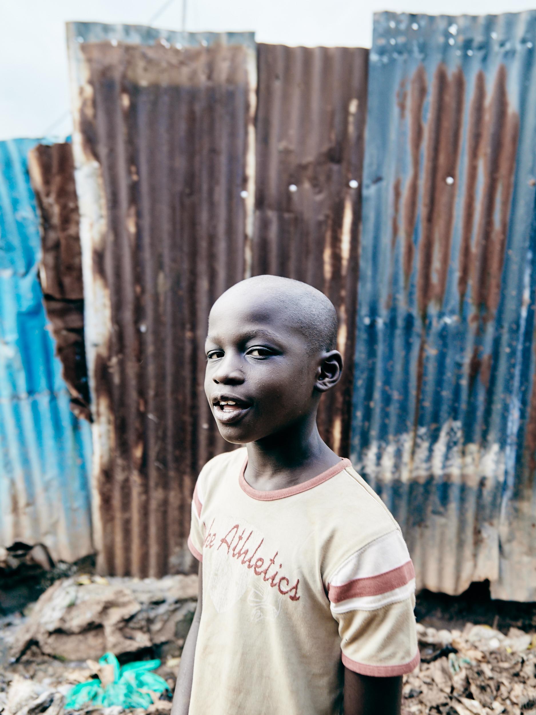 JLP_africa_0021.jpg