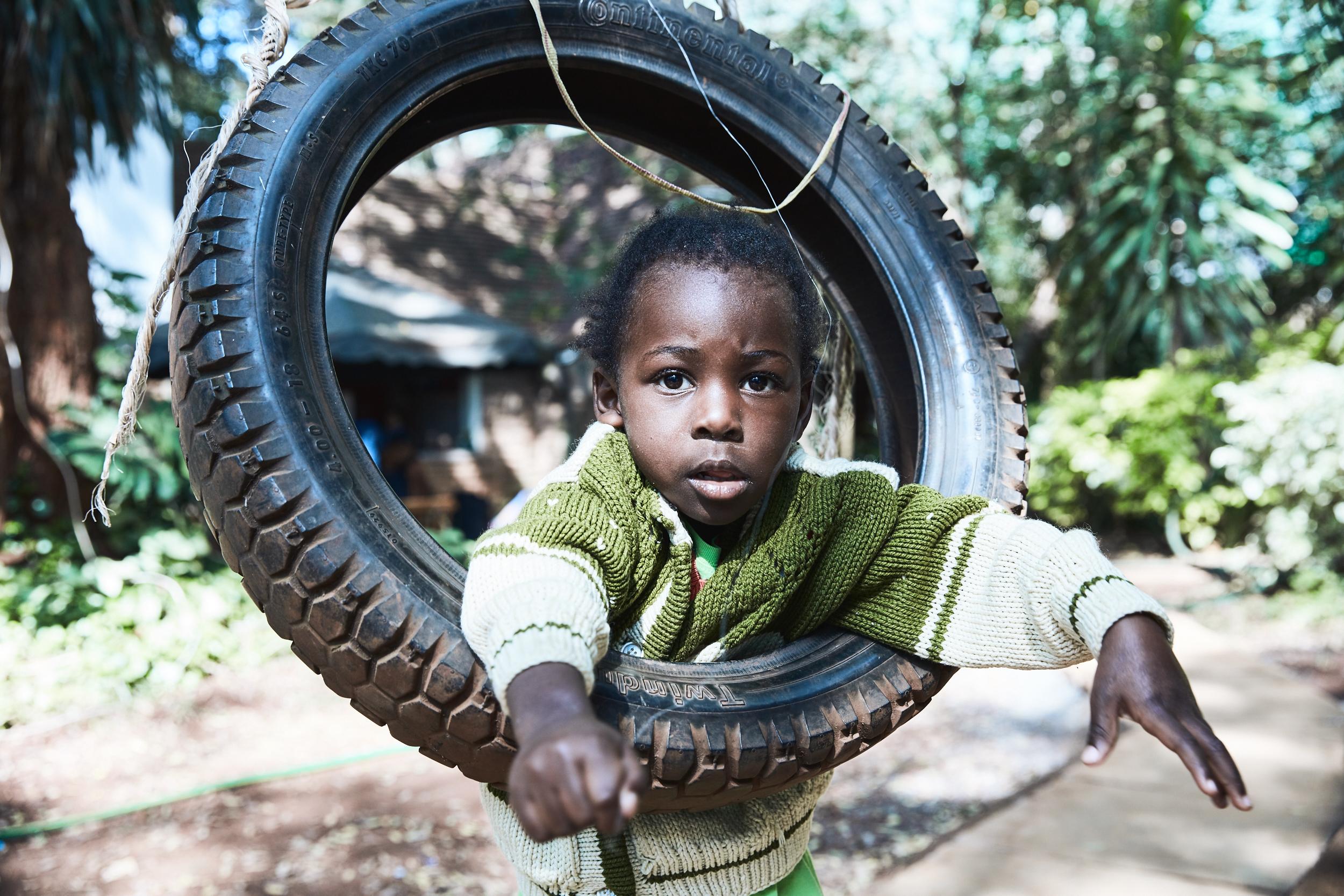 JLP_africa_0034.jpg