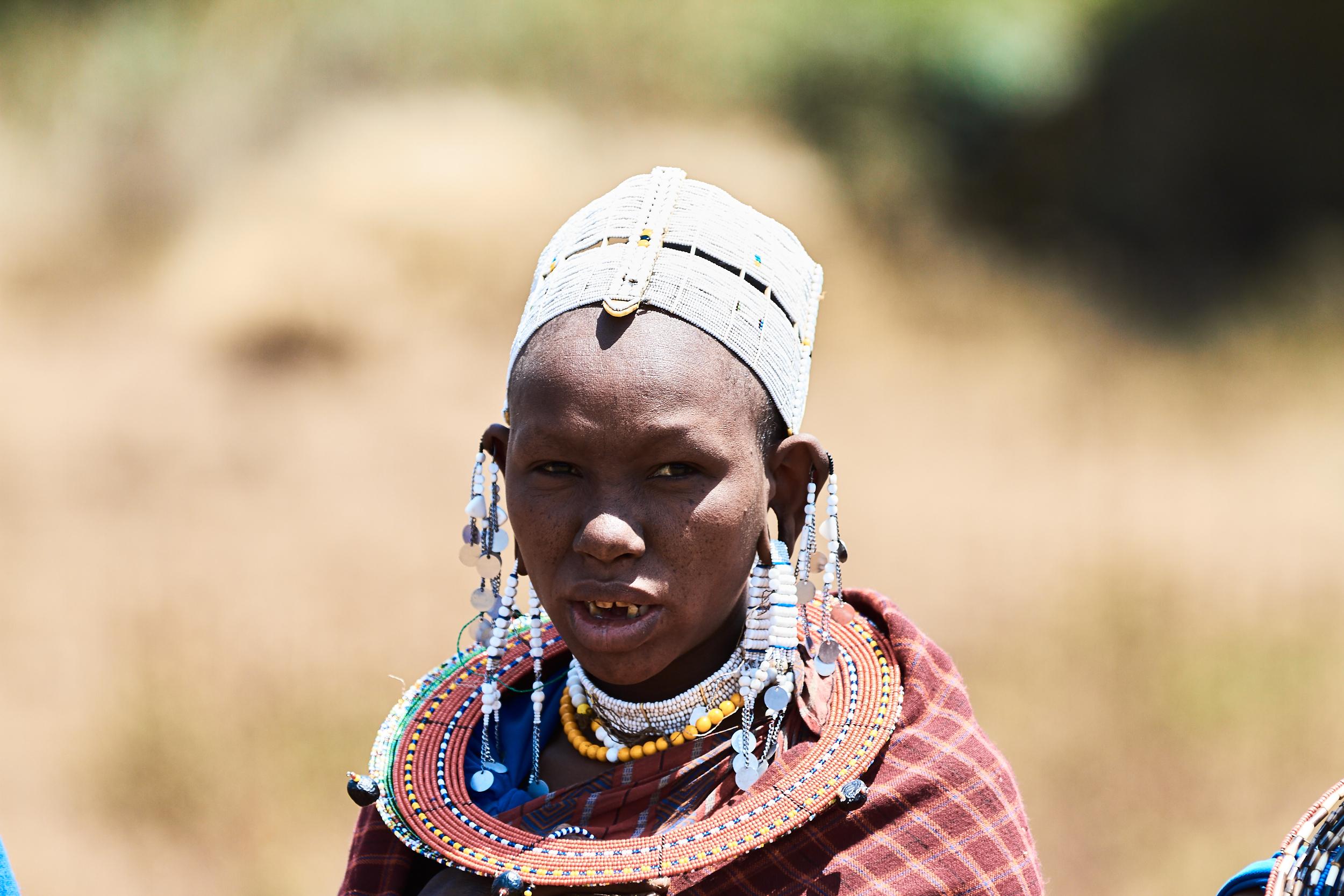 JLP_africa_0040.jpg