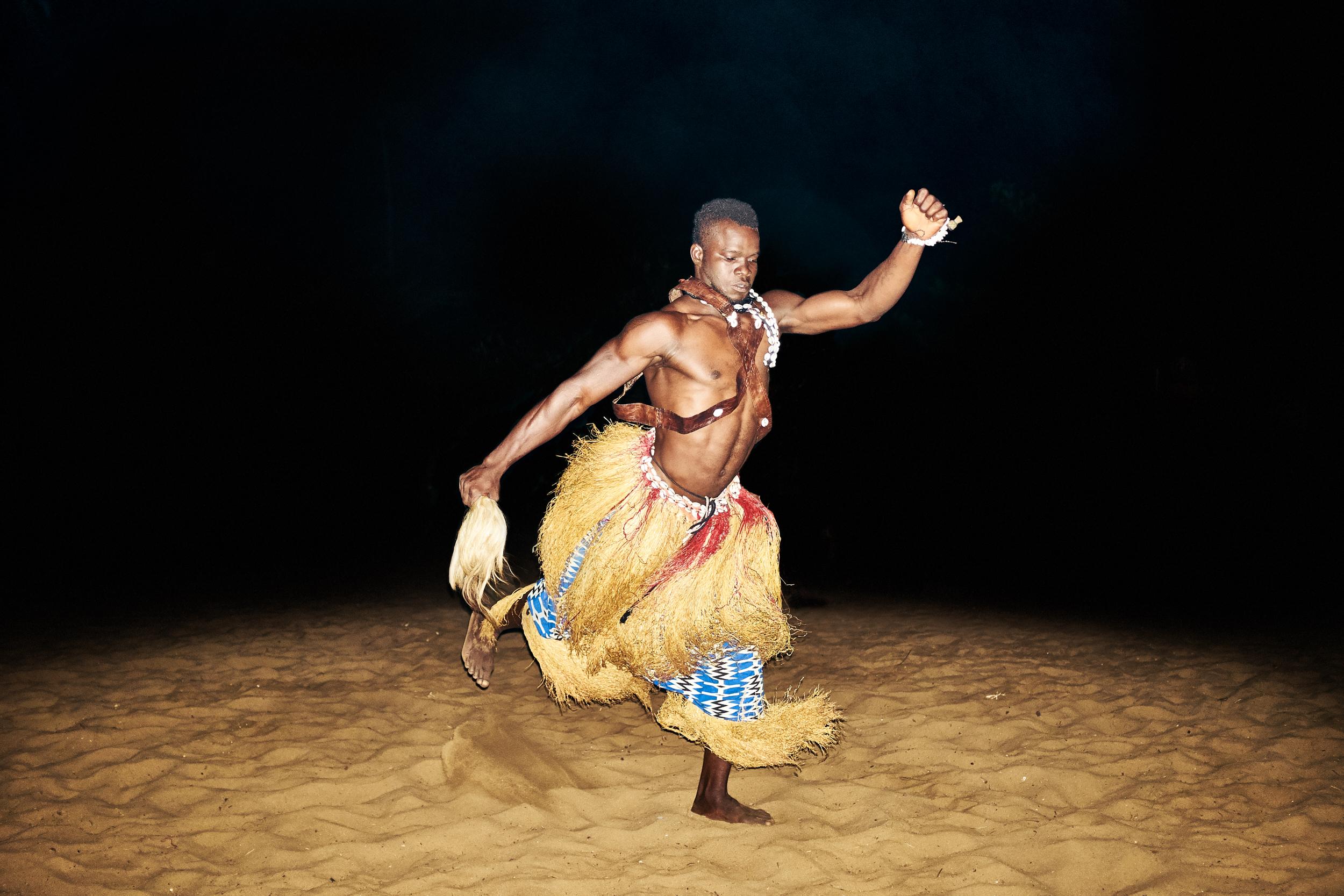 JLP_africa_0067.jpg