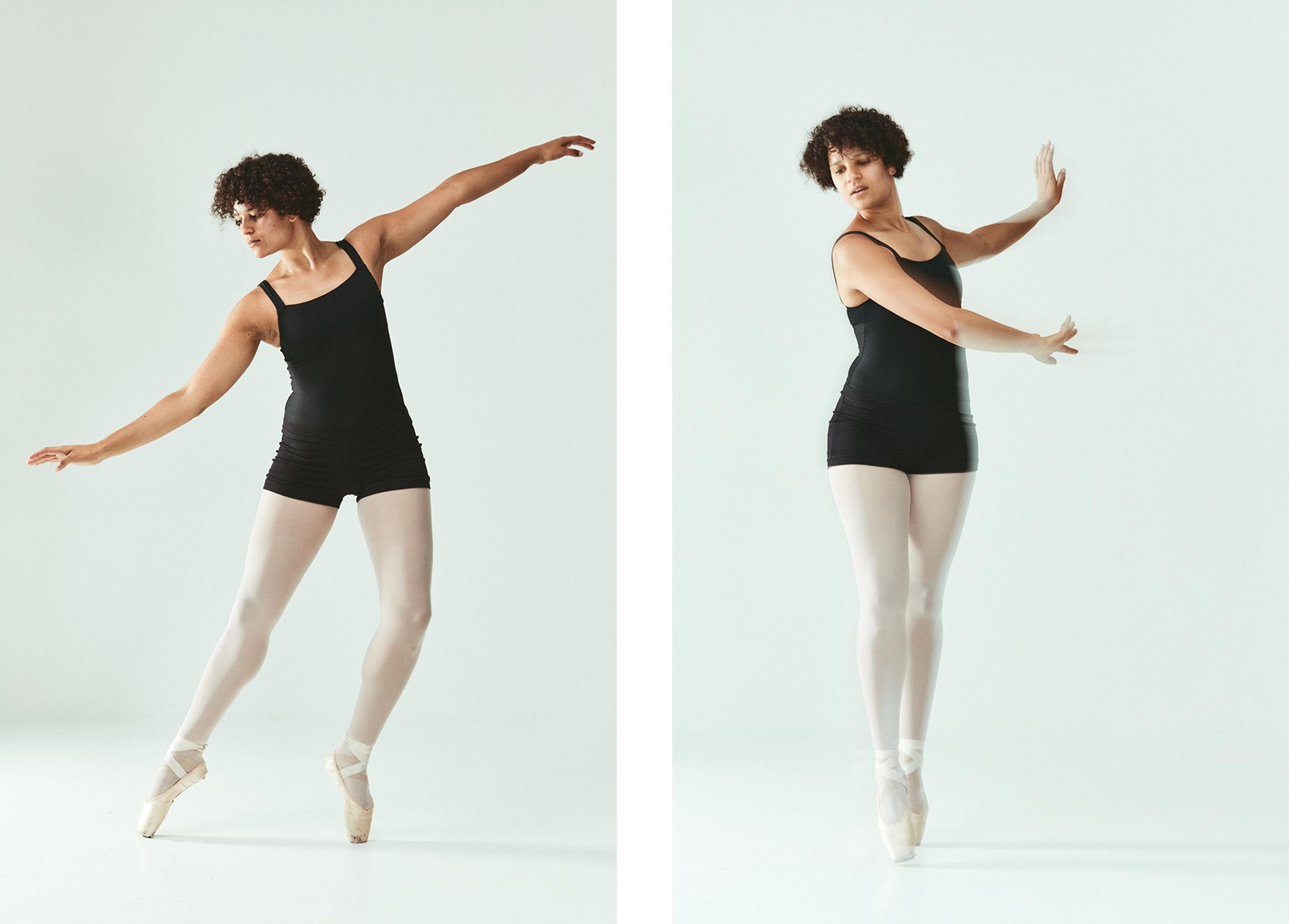 JLP_dancers_0005.jpg