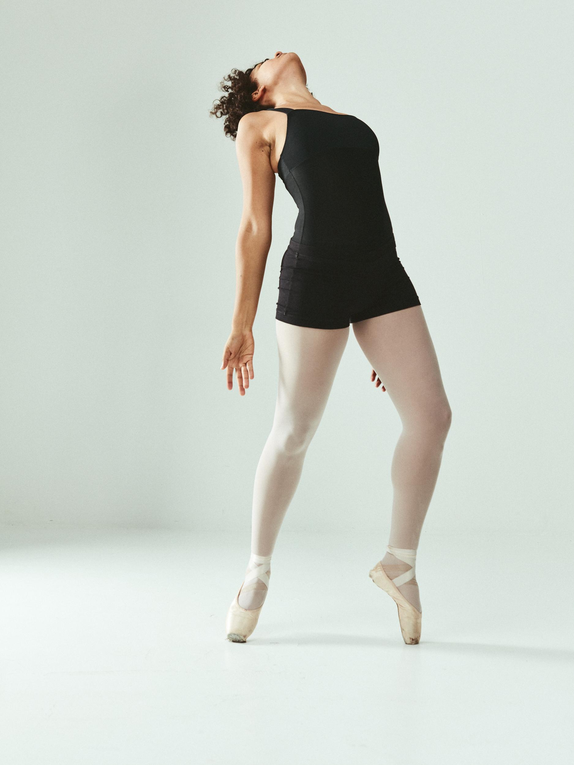 JLP_dancers_0004.jpg