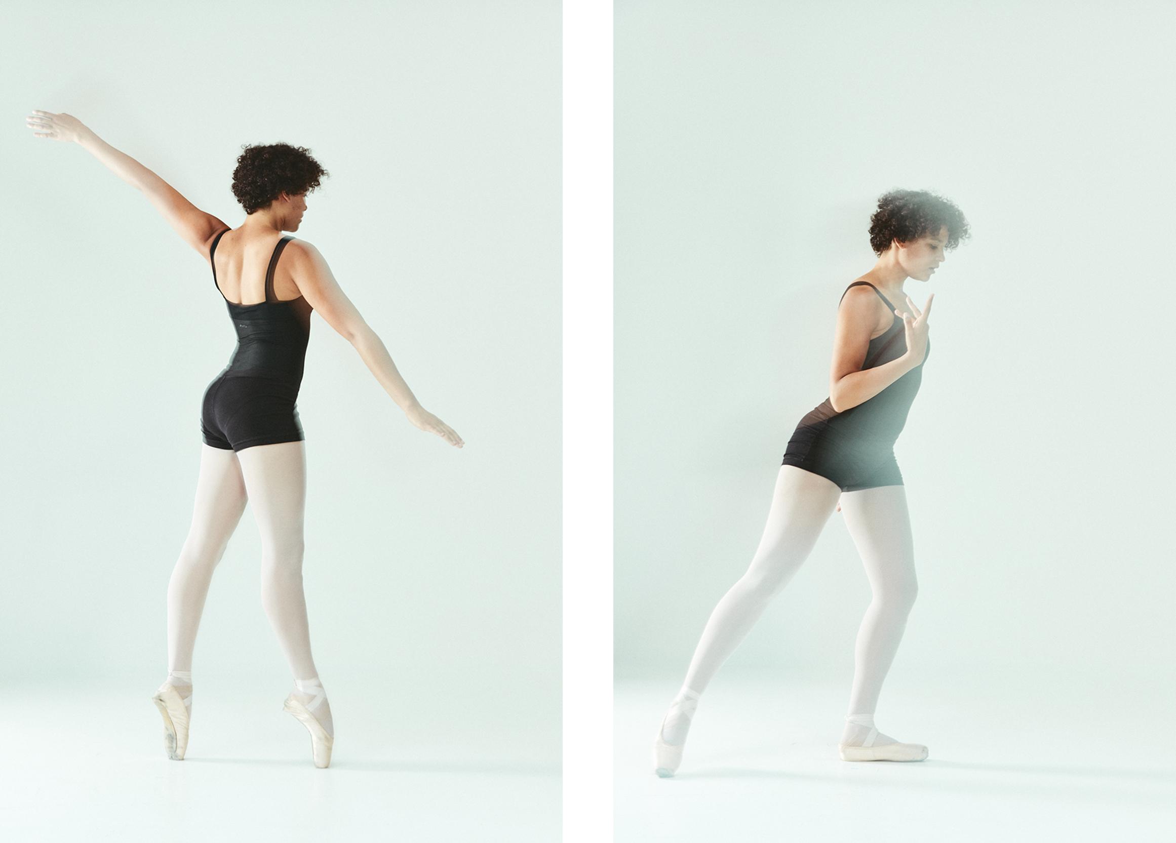 JLP_dancers_0008.jpg
