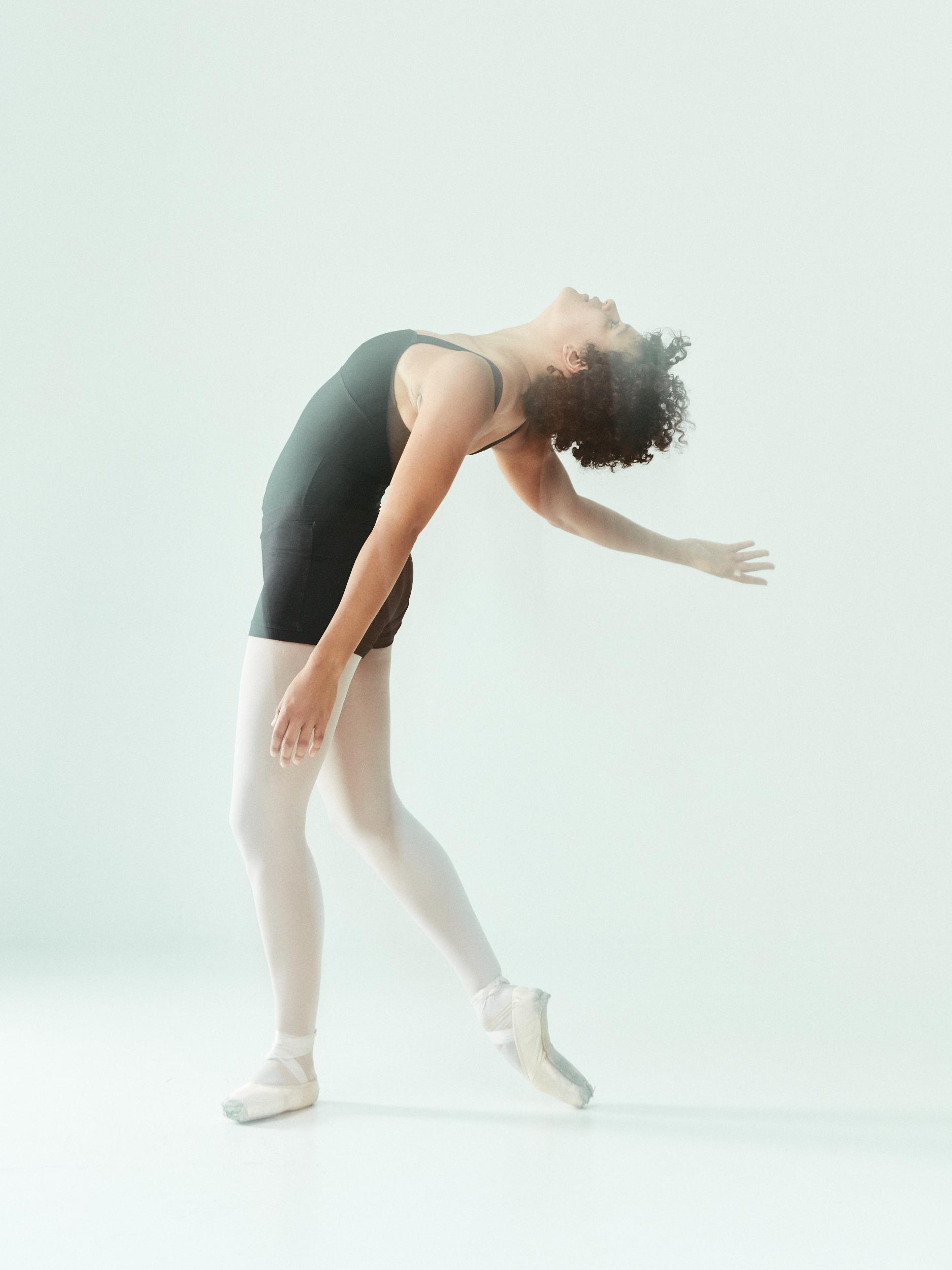 JLP_dancers_0007.jpg