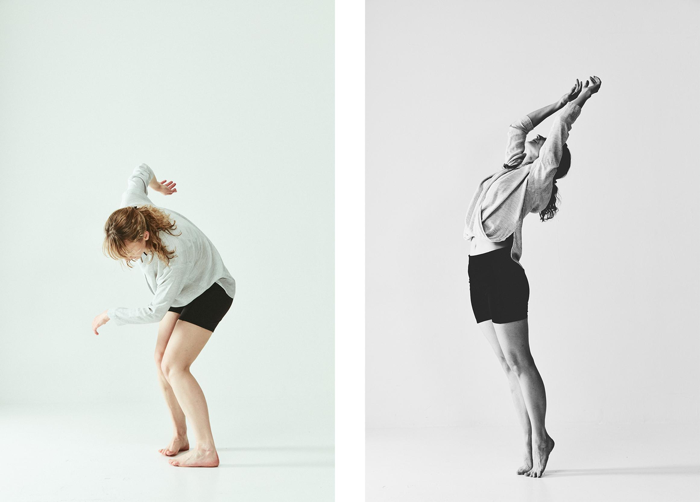 JLP_dancers_0010.jpg