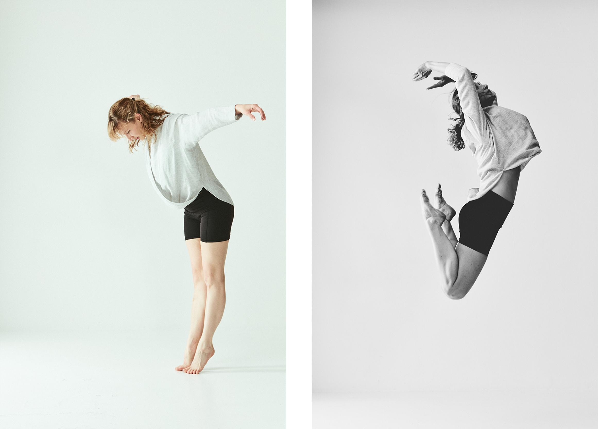 JLP_dancers_0012.jpg