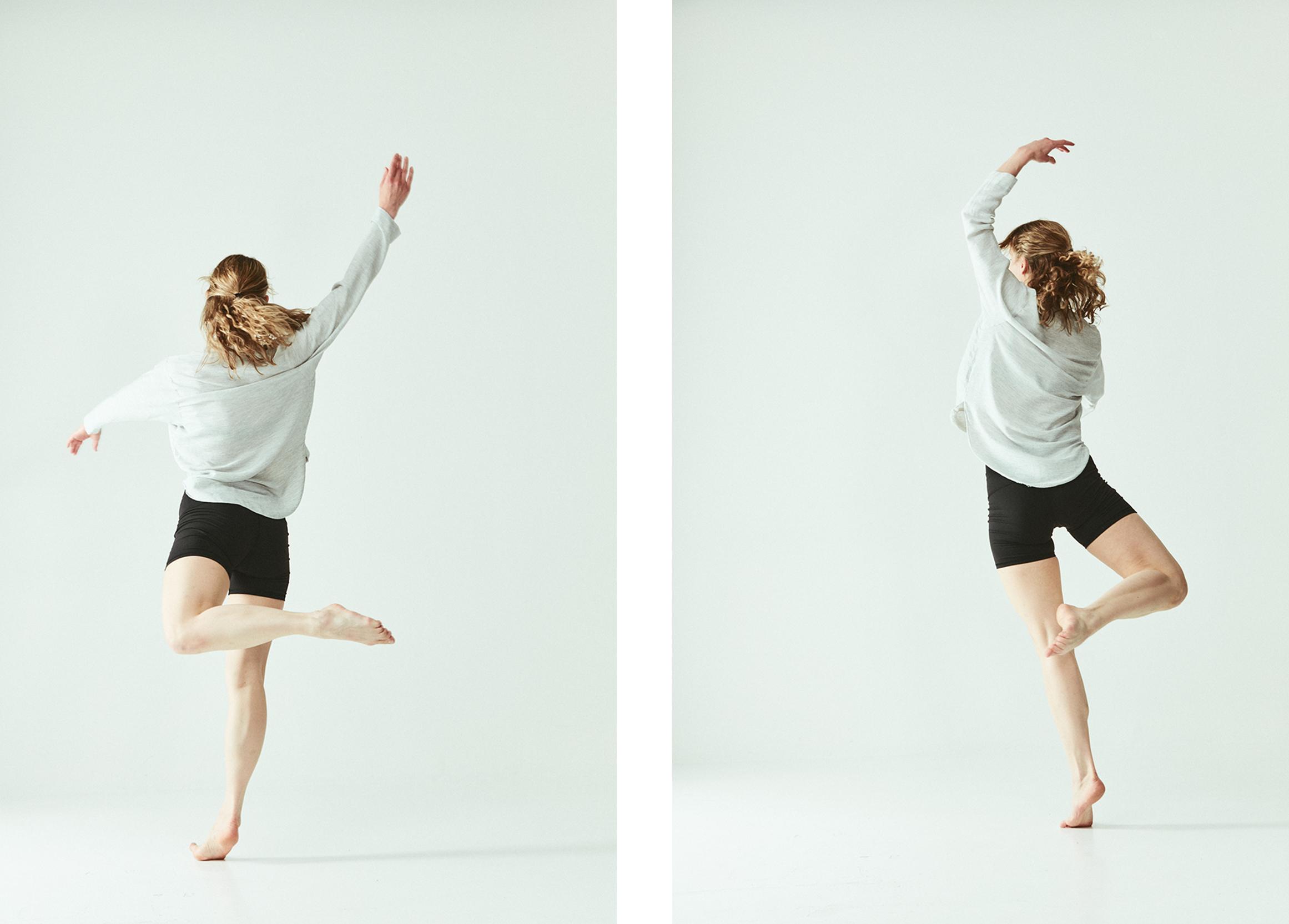 JLP_dancers_0013.jpg