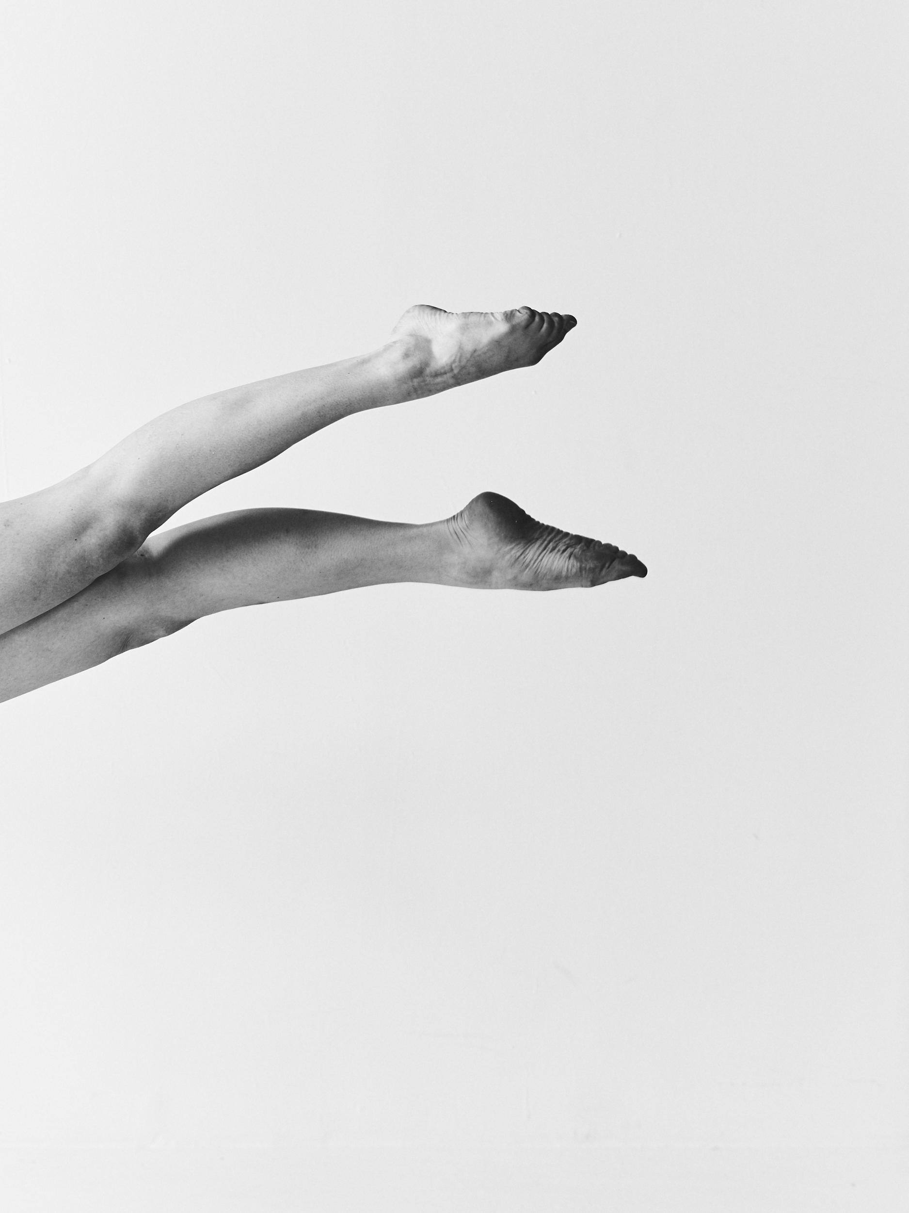JLP_dancers_0015.jpg