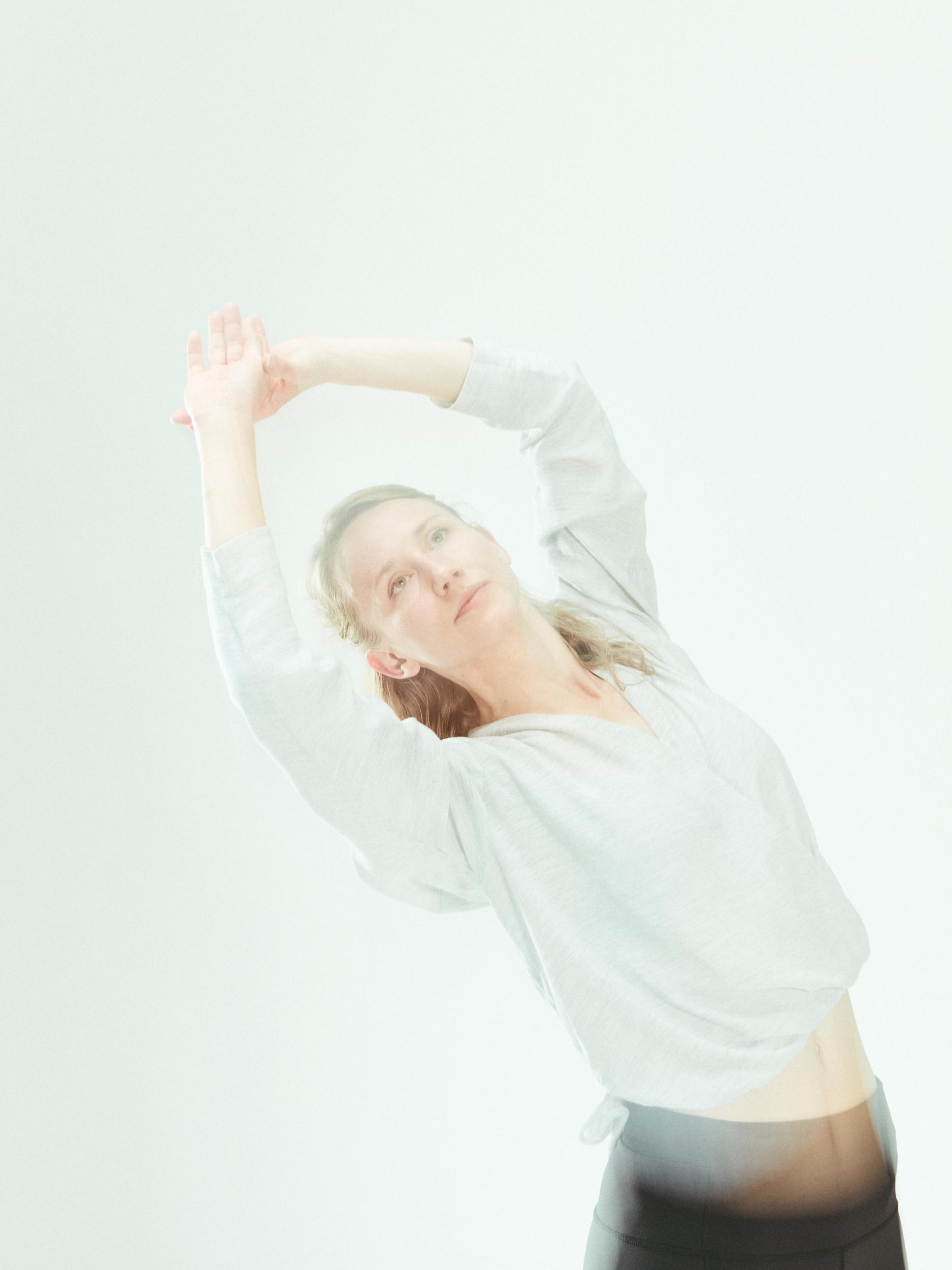 JLP_dancers_0016.jpg