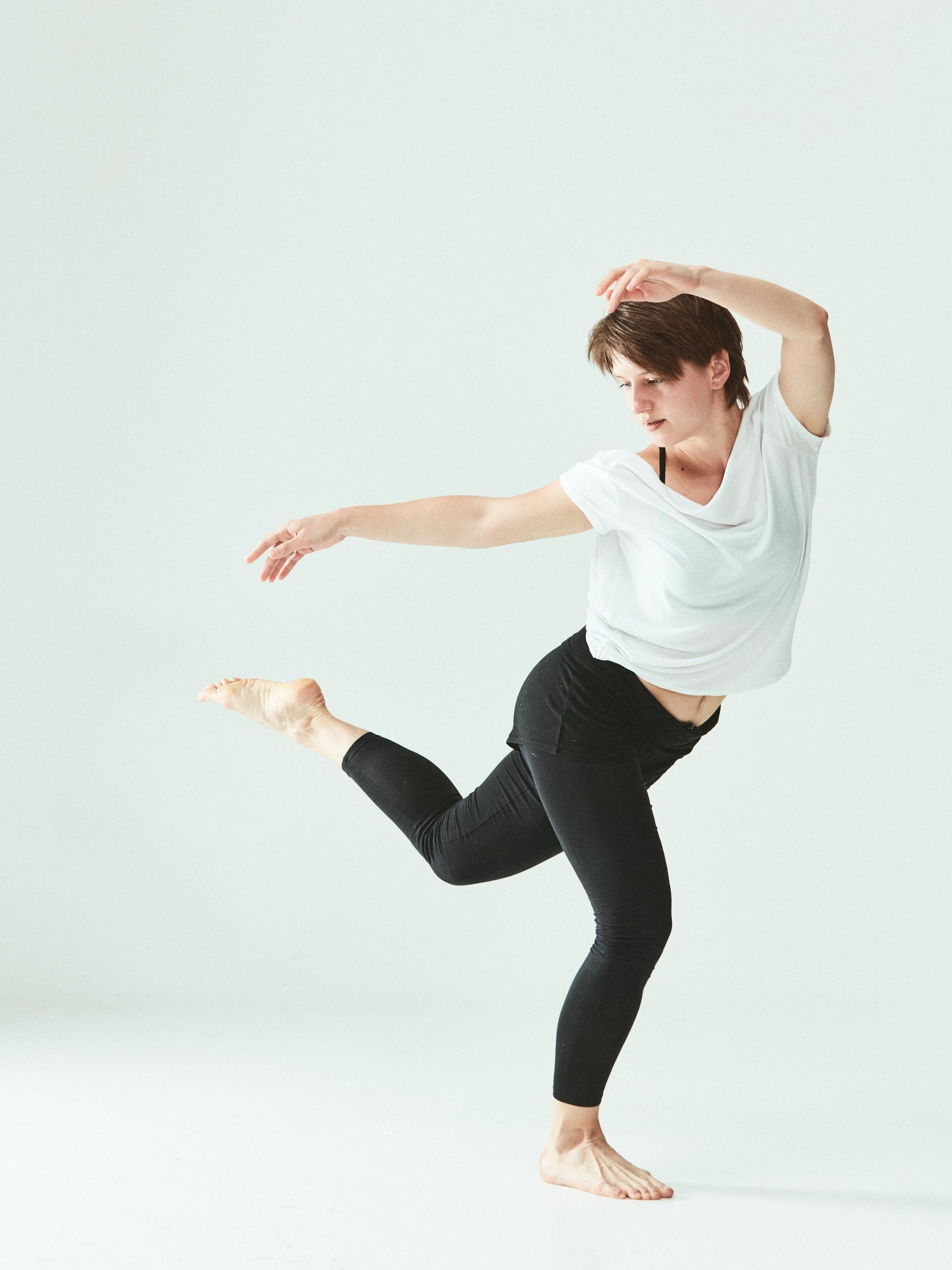 JLP_dancers_0018.jpg