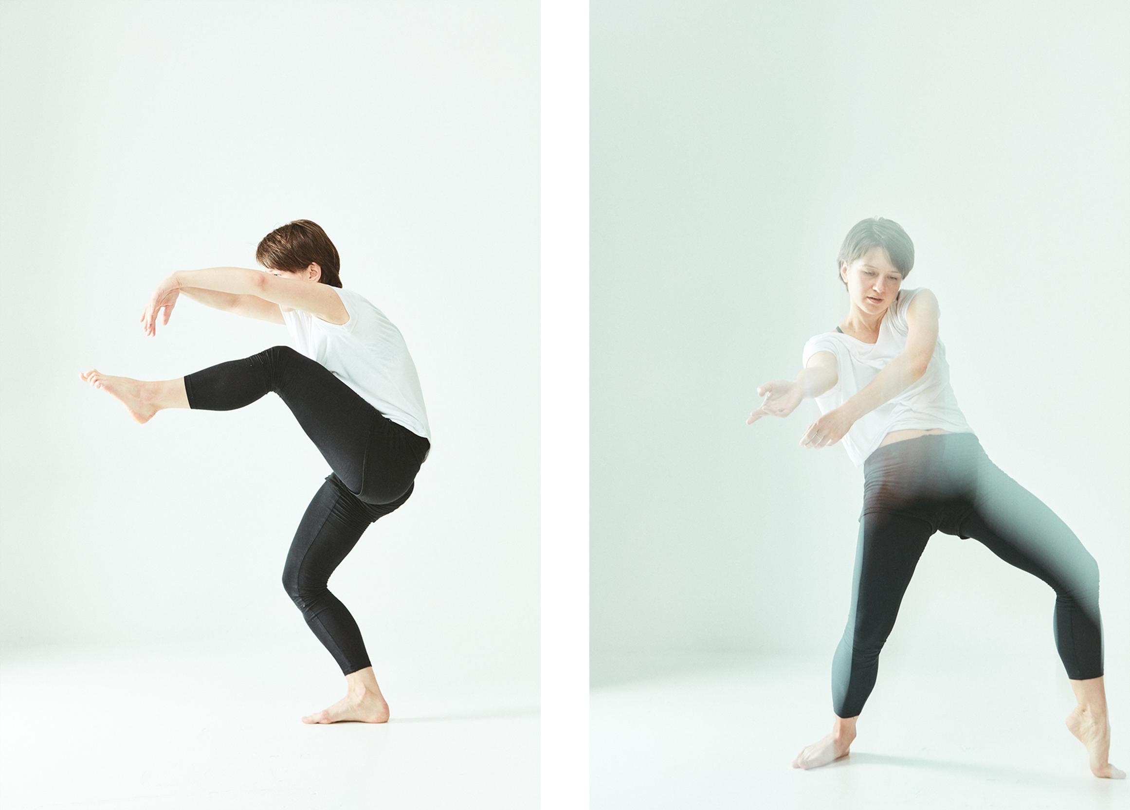 JLP_dancers_0021.jpg