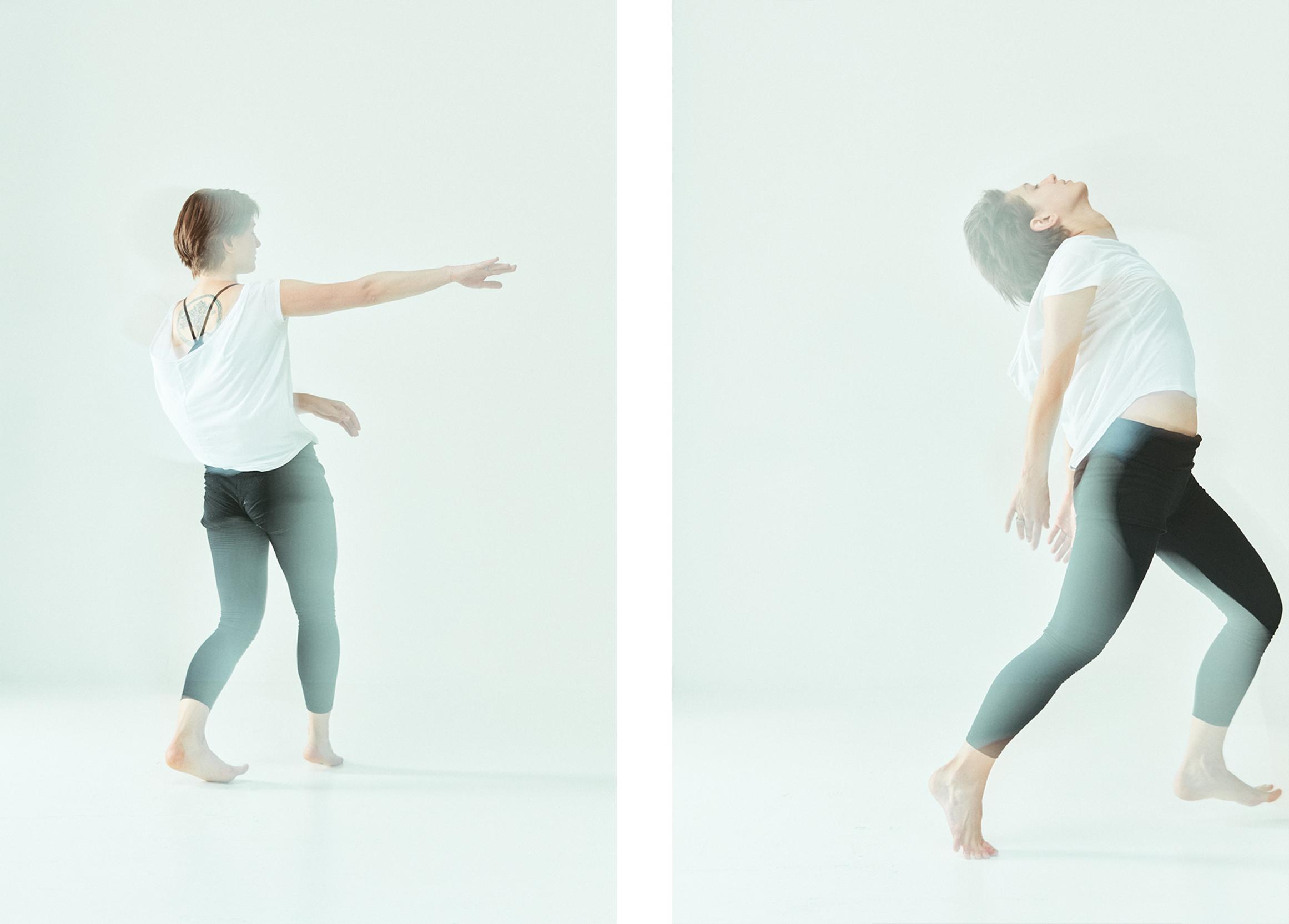 JLP_dancers_0023.jpg