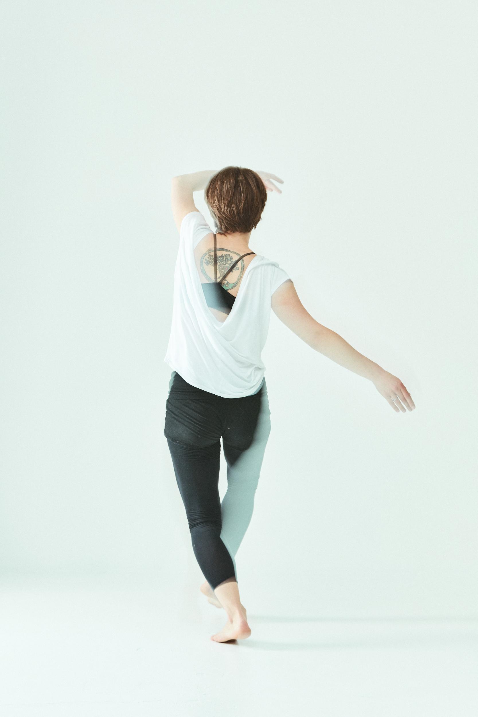 JLP_dancers_0024.jpg