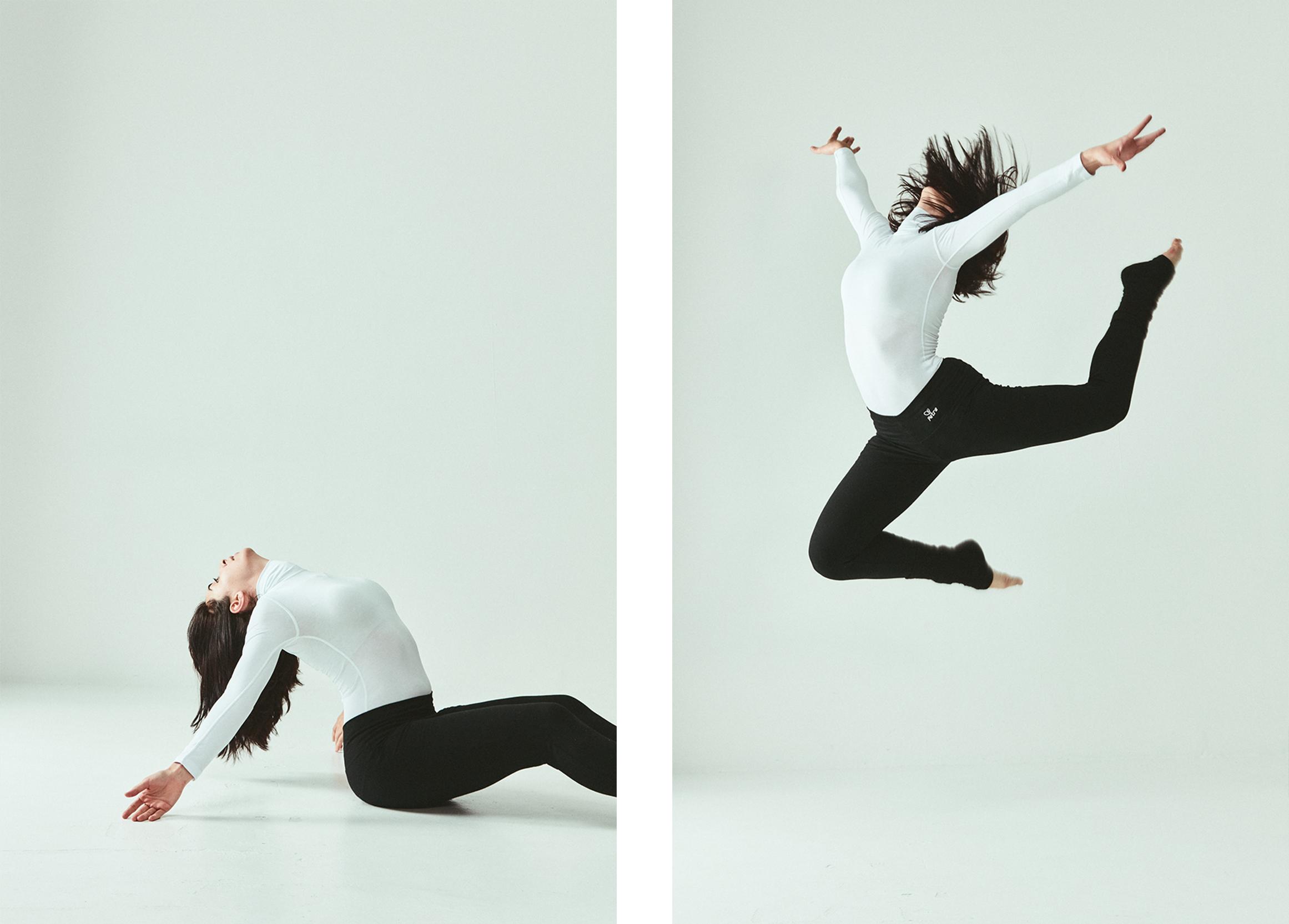 JLP_dancers_0027.jpg
