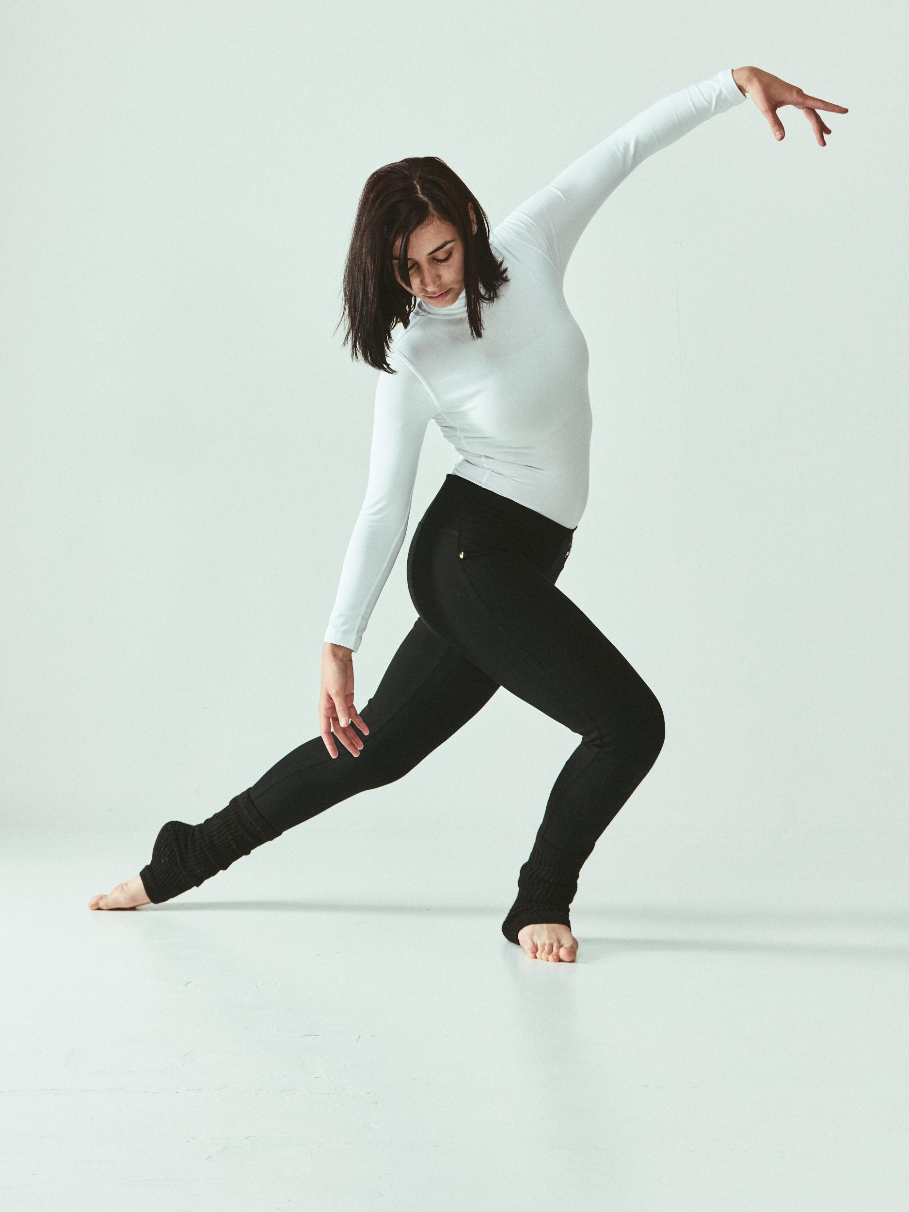 JLP_dancers_0026.jpg