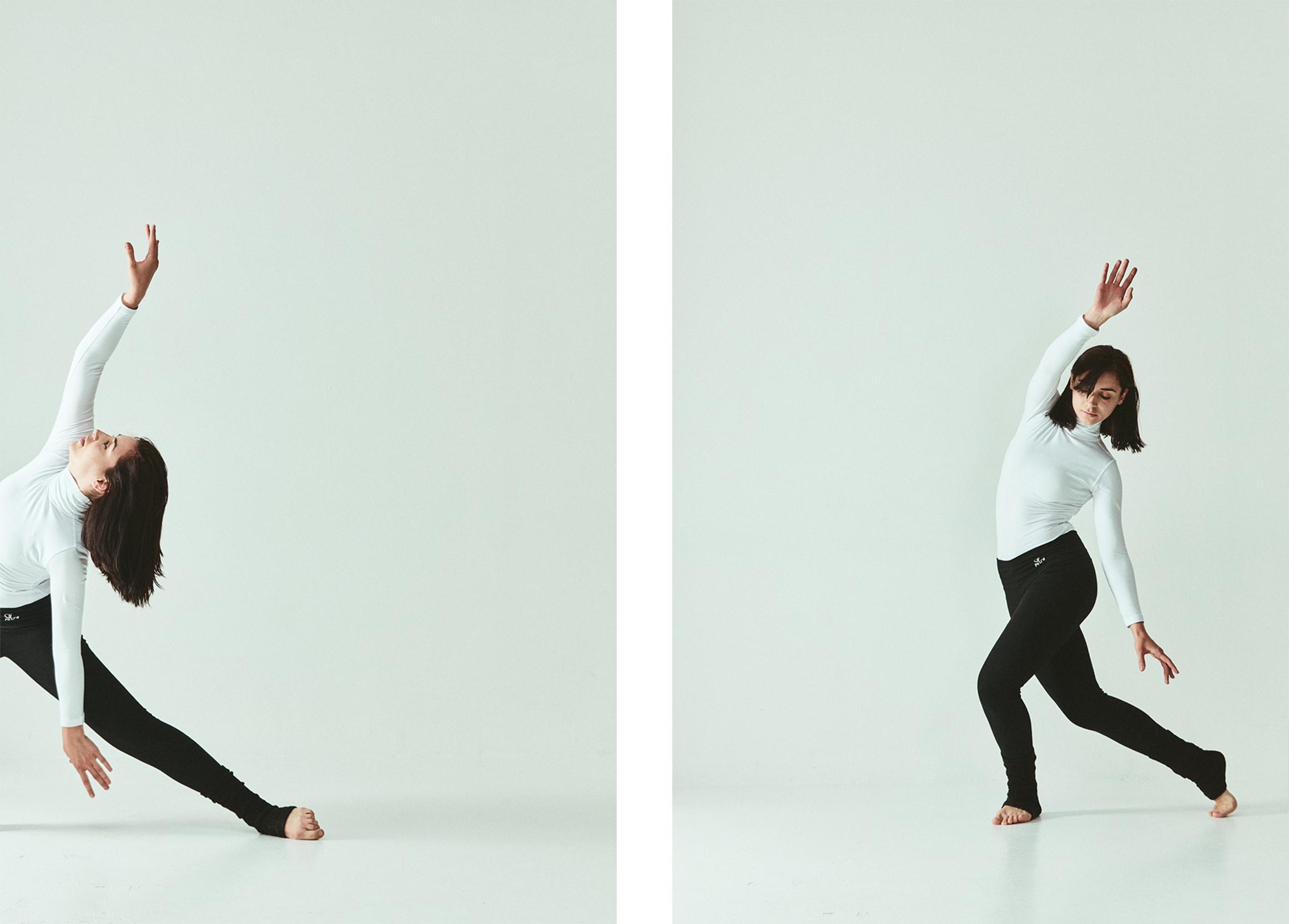 JLP_dancers_0028.jpg