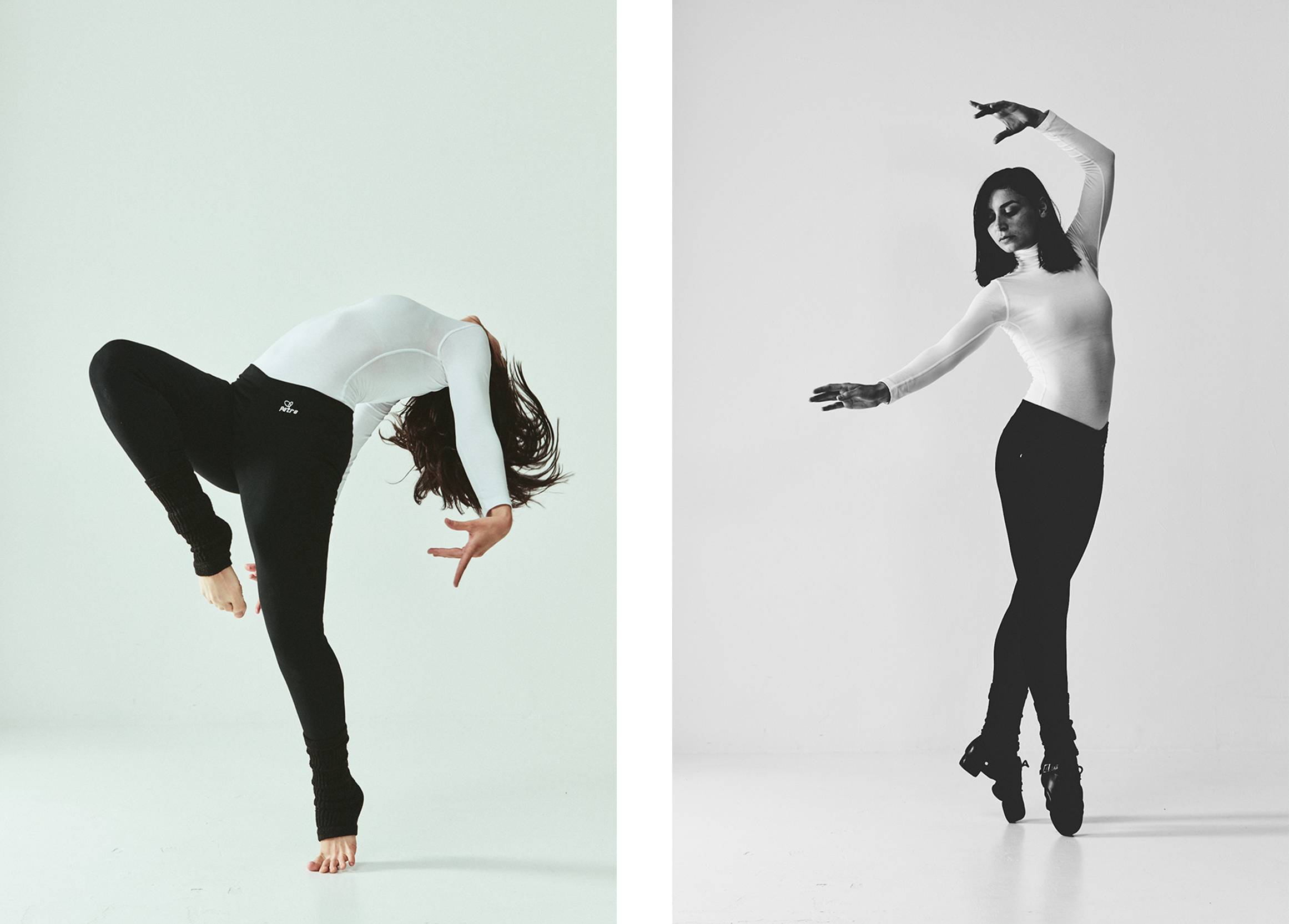 JLP_dancers_0030.jpg