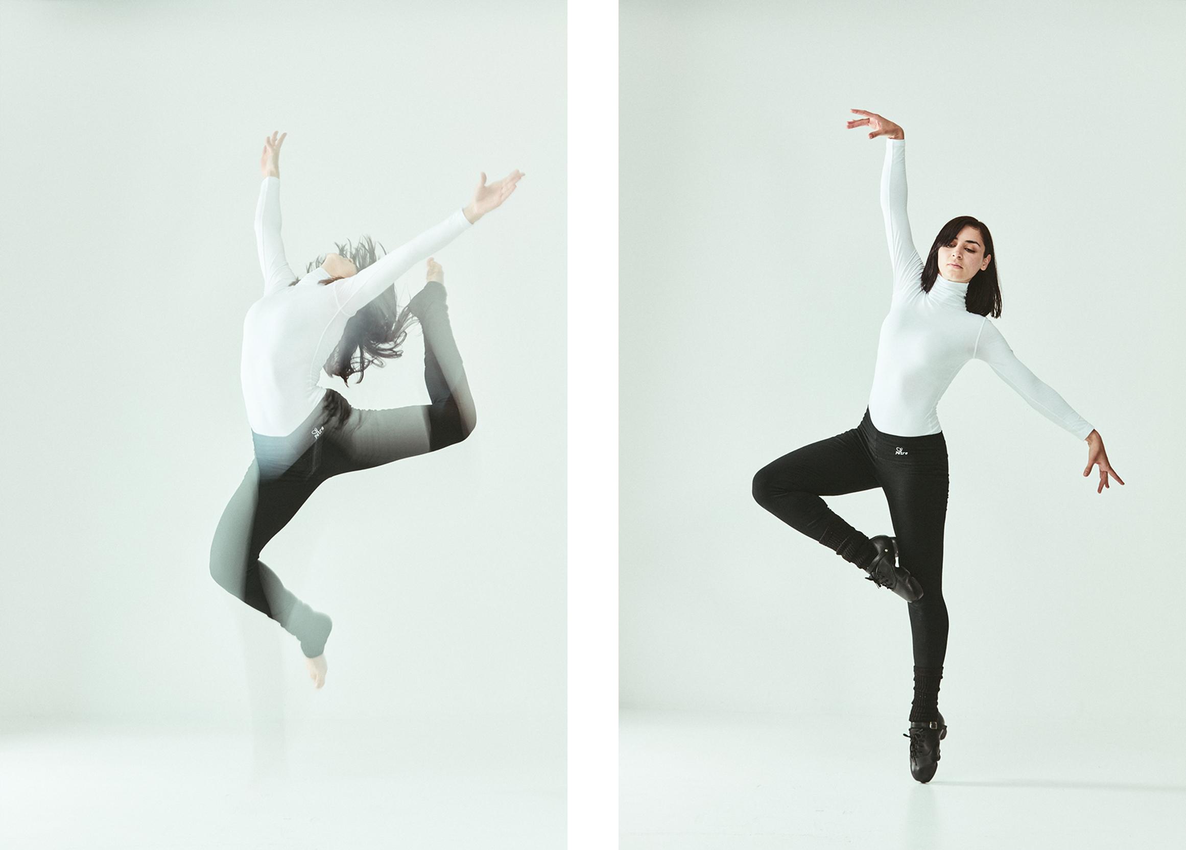 JLP_dancers_0031.jpg